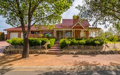 2 Cann Close, Palmerston ACT