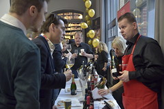"""SommDag 2017 • <a style=""""font-size:0.8em;"""" href=""""http://www.flickr.com/photos/131723865@N08/38164775484/"""" target=""""_blank"""">View on Flickr</a>"""