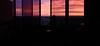 20170212-2950.jpg (gabor.penoff) Tags: australia ausztráliaésóceánia b340 sydney brightonlesands hol
