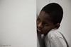 observation (Agathe HC) Tags: enfant enfance child childhood agathehurtigcadenel agathe hurtig