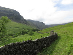 """Lake District, England • <a style=""""font-size:0.8em;"""" href=""""http://www.flickr.com/photos/136447376@N03/38181439744/"""" target=""""_blank"""">View on Flickr</a>"""
