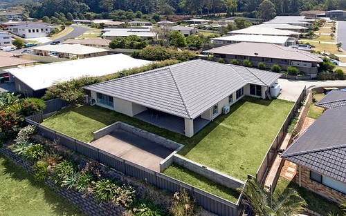 39 Rigoni Cres, Coffs Harbour NSW