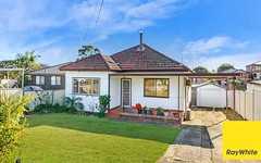 3 Crawford Street, Guildford NSW