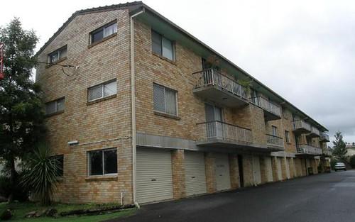 8/116 Laurel Avenue, Lismore NSW