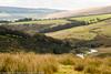 Exmoor/River Barle (Pexpix) Tags: grass trees bridge landscape exmoor path nationalpark bushes fields sky clouds gorse hills heather dramatic simonsbath england unitedkingdom gb 攝影發燒友