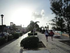 San Felipe, Yucatán (De Mochila por México) Tags: san felipe yucatan mexico sanfelipeyucatan sanfelipemexico yucatanmexico yucatánméxico puertodesanfelipeyucatan