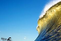 Ocean fine art.