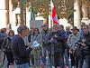 17110112529staglieno (coundown) Tags: genova santi 1°novembre commemorazione resistenza partigiani combattenti tombe elogio staglieno cimitero