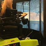 Go Construct Dump Truck Simulator