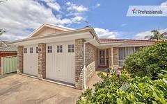 10 Pippen Street, Harrington Park NSW