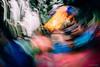 S + s015 (Dinesh Snaps - Di Photography) Tags: dineshsnaps diphotography di wedding indianweddingphotographer weddingphotographer weddingphotography bride tamilnadu chennaiweddingphotographer chennaicandidphotographer chennaiphotographer coupleportraits couples chennai happycouple love coimbatore