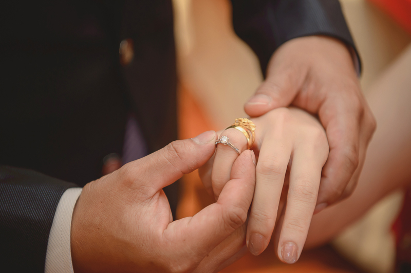 台北婚攝, 婚攝小勇, 圓山飯店, 圓山飯店婚宴, 圓山飯店婚攝, 新秘Sunday,MSC_0024