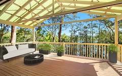 112 Lake Shore Drive, North Avoca NSW