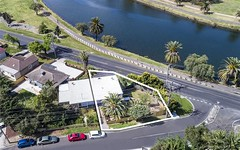 2A Hillside Crescent, Maribyrnong VIC