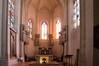 Saintes (Charente-Maritime) (PierreG_09) Tags: saintes charentemaritime nouvelleaquitaine ville clocher église basiliquesainteutrope sainteutrope