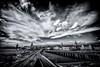 A piece of  Stockholm sky (steff808) Tags: sverige svezia suède suecia sweden stockholm stoccolma estocolmo fujifilmxe2 fujinon1024 noiretblanc blackandwhite blancoynegro bw biancoenero