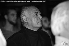 2017 Bosuil-Het publiek tijdens het optreden van Popa Chubby 24-ZW