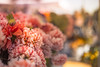 Morning market (Nathalie Le Bris) Tags: sanfrancisco market bokeh dof flower