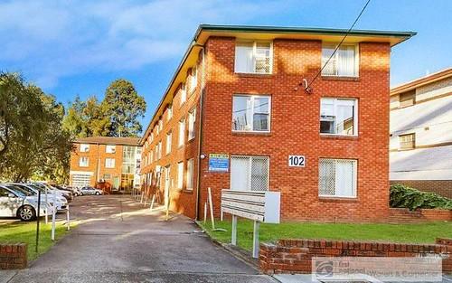 1/102 Auburn Road, Auburn NSW