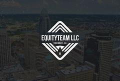 EquityTeam LLC