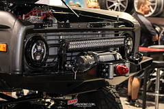 Sema Day three -247