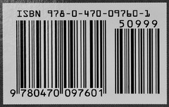 Friends, Romans, countrymen, lend me your ears (jopperbok) Tags: jopperbok 7dos 7daysofshooting 7daysofschooting numbers digits bars code barcode black bw blackandwhitewednesday white repetition again lines quote