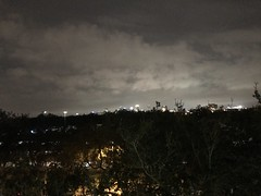 IMG_6568 (lorablong) Tags: orlando florida orlandosciencecenter osc sciencenightlive winterpark