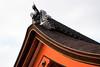 (michael.allen) Tags: japan japanese kyoto kiyomizudera buddhist temple kiyomizu travel buddhism asia