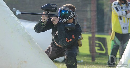 paintball-phenomenon-Gateway-Nationals-D3-2017-39