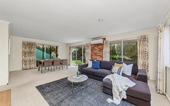20 Clisby Close, Cook ACT