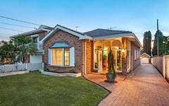 11 View Street, Earlwood NSW