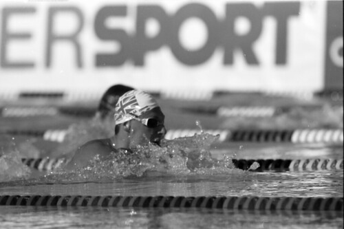 171 Swimming_EM_1989 Bonn