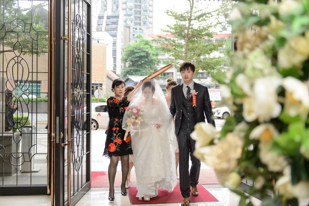 小寶團隊, 台北婚攝, 台北彭園, 台北彭園婚宴, 台北彭園婚攝, 婚攝小勇, wedding day-024