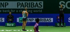 20171025-0I7A2279 (siddharthx) Tags: singapore sg simonahalep carolinegarcia elinasvitolina wtasingapore tennis womenstennis singaporeindoorstadium power grace elegance contest competition 1seed 4seed 6seed 8seed champions rally volley serve powerfulserves focus emotions sports wtatour porscheservesspeed bnpparibas stadium sport people wta winner sign crowd carolinewozniacki portrait actionshots frozenintime