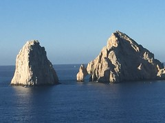 """The Arch of Cabo San Lucas • <a style=""""font-size:0.8em;"""" href=""""http://www.flickr.com/photos/28558260@N04/38399632086/"""" target=""""_blank"""">View on Flickr</a>"""