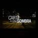 コロンビア 画像77