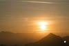 Il Tramonto visto dal Monte Poieto (remomaffeis1) Tags: tramonto paesaggio montagna pace sole panorama silenzio
