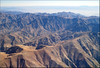 The High Atlas (mhobl) Tags: flugmarokko maroc morocco highatlas atlasmountains berge mountains
