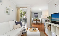 2/2 Graylind Close, Collaroy NSW