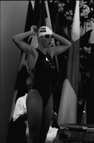 007 Swimming_EM_1989 Bonn