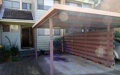 22/22 Chifley Drive, Raymond Terrace NSW
