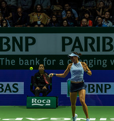 20171025-0I7A2194 (siddharthx) Tags: singapore sg simonahalep carolinegarcia elinasvitolina wtasingapore tennis womenstennis singaporeindoorstadium power grace elegance contest competition 1seed 4seed 6seed 8seed champions rally volley serve powerfulserves focus emotions sports wtatour porscheservesspeed bnpparibas stadium sport people wta winner sign crowd carolinewozniacki portrait actionshots frozenintime