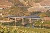 Comboio Especial n.º 13511 (The Presidential - Douro) - Tua (valeriodossantos) Tags: comboio cp fmnf fundaçãomuseunacionalferroviário train passageiros 1400 locomotivadiesel carruagens furgão df700 dyf408 a7yf704 sryf2 sy3 sy4 sy5 salãorestaurante carruagemdosjornalistas salãodosministros salãopresidencial comboiopresidencial thepresidentialdouro especial cpregional comboioturístico turismoferroviário comboiohistórico pontedotua riodouro foztua riotua tua altodourovinhateiro carrazedadeansiães sãojoãodapesqueira linhadodouro caminhosdeferro portugal