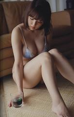 篠崎愛 画像14
