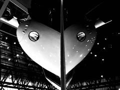 I Left My Heart in Tokyo (sjpowermac) Tags: tokyo shinkansen azuma osaka dc8 series0 reflection headlight spi