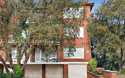 4/28 Tintern Rd, Ashfield NSW 2131