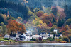 Autumnal Cairndow (GlasgowPhotoMan) Tags: argyllshire cairndow lochfyne cowalpeninsula cowal cairndowinn argyll argyllbute loch water sea autumn autumnalcolours fall scotland scottishhighlands westcoast canon canon50d