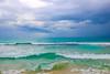 A simple Story about Love (Yarin Asanth) Tags: love romance calm water blue waves ocean sea minimalism yarinasanth gerdkozik yarinasanthphotography gerdkozikphotography hat gerdkozikfotografie gerdmichaelkozik
