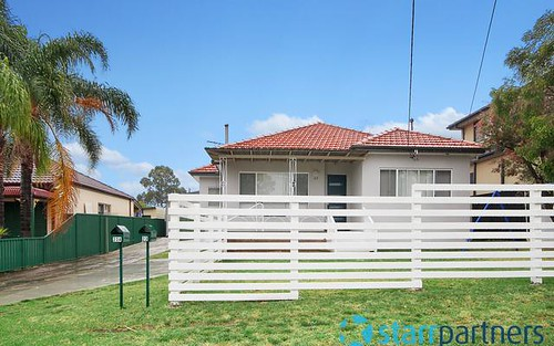 23 Brotherton St, South Wentworthville NSW 2145