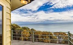 RA31 Oyster Bay Court, Coles Bay TAS